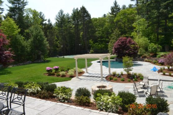Dolan & Company, Inc. Landscape Construction and Design